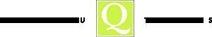 Qtrans Logo
